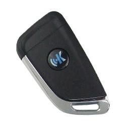KD900 B29 Remote Control - Thumbnail