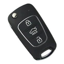 Keydiy - KD900 NB04 Remote Control
