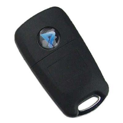 KD900 NB04 Remote Control