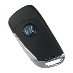 KD900 NB11-2 Remote Control - Thumbnail