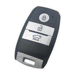 Kia - Kia Sorente Smart Key 433 Mhz