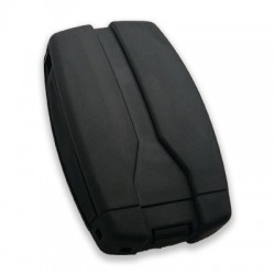 Land Rover 5 Buttons Smart Key (AfterMarket) (433 MHz) - Thumbnail