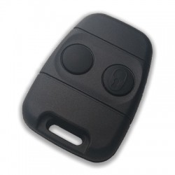 Land Rover - Land Rover Remote Set (AfterMarket) (MLX15113D, 433 MHz)