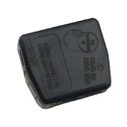 LEXUS 470 Remote key module 2+1 buttons 315Mhz - Aftermarket - Thumbnail