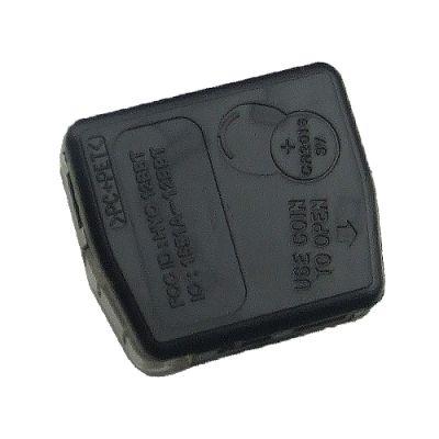 LEXUS 470 Remote key module 2+1 buttons 315Mhz - Aftermarket
