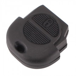 Nissan - Nissan Remote Shell 2 buttons