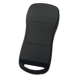 Nissan Altima Remote 4 Button 433MHz - Thumbnail