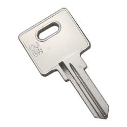 Silca - OJ6R Key Blank