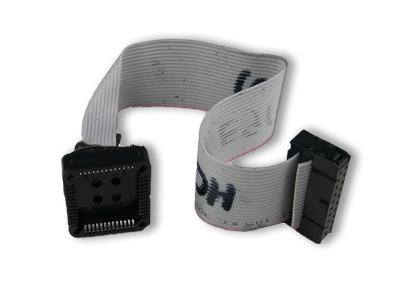 Omega MTRK Cable LEAD 11EA9 (20)