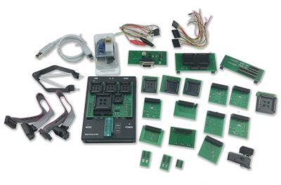 ORANGE 5 Full Immo Pack
