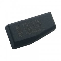 Philips NXP - PCF7935AS Blank