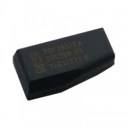 Philips NXP - PCF7937EA GM Carbon TRANSPONDER