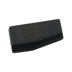 Philips - PCF7939FA 128-BIT Ford Hitag Pro Transponder