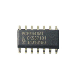 Philips NXP - PCF7946AT Blank