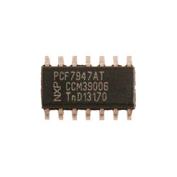 Philips NXP - PCF7947AT Blank