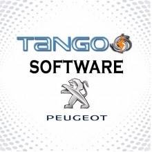 Peugeot - Peugeot key maker