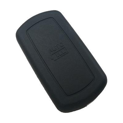 Range Rover Vogue Remote Key 3 Buttons 315MHZ AfterMarket