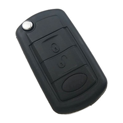 Land Rover - Range Rover Vogue Remote Key 3 Buttons 315MHZ AfterMarket