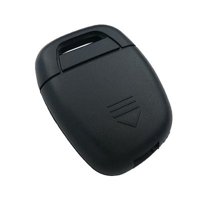 Renault Clio Kangoo 1 Button PCF7946 Remote Key (AfterMarket) (433 MHz, PCF7946)