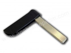 Renault - Renault Megane II Smart Card Key