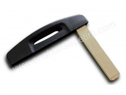 Renault - Renault Megane 3 Smart Card Key