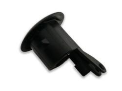 Renault - Renault Symbol Dacia Logan Boot Lock Plastic