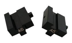 Silca - Silca Matrix HU66 T1 VAG adapter