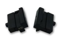 Silca - Silca Matrix HU92RP A16 VAG adapter
