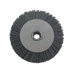 Silca - SILCA RECORD Brush D701840ZR