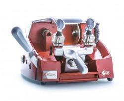 Silca - SILCA Rekord Manual Key Machine D833000ZB