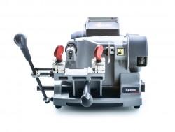 Silca Speed Key Cutting Machine D841285ZB - Thumbnail