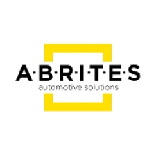 Mercedes/Smart - SPS-Abrites Support Plan Service