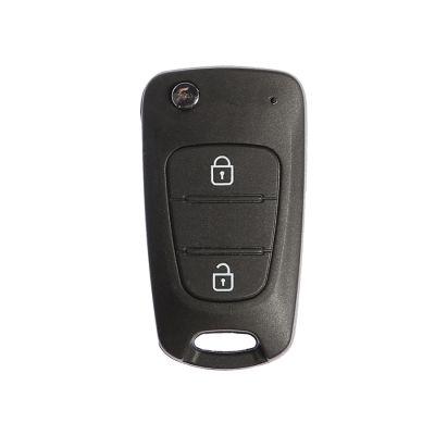 Kia Key Shell (Sportage)