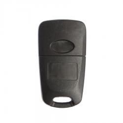 Kia Key Shell (Sportage) - Thumbnail