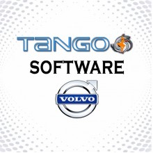 Synchro maker - Synchro maker Volvo