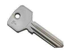 Silca - TR4 Key Blank