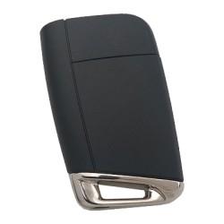 Volkswagen Golf 7 FFB NonHandsfree Remote Control 433 Mhz 5G6 959 752 CH - Thumbnail