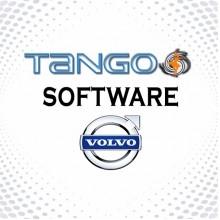 Volvo - Volvo key maker