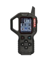 VVDI Key Tool Xhorse Remote Generator Transponder Cloneable device - Thumbnail