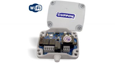 WA-22 Wi-Fi Receiver (Product will be ready in a week)