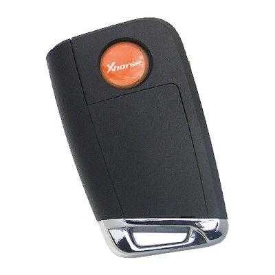 Xhorse MQB Smart Key 3 Buttons MQB Type XSMQB1EN