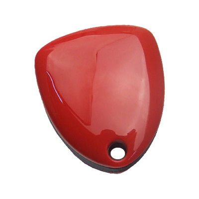 Xhorse Universal Wireless Remote Key Ferrari Red Type XNFE00EN