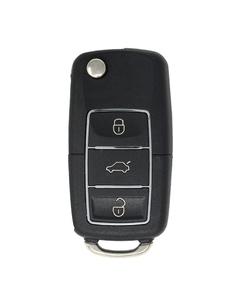 Xhorse VVDI Key Tool VVDI2 Garage Remote 3 Buttons XKB506EN