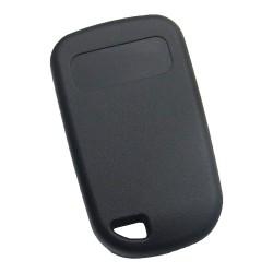 Xhorse VVDI Key Tool VVDI2 Wire Remote Key Honda Medal Type 5 Button XKHO04EN - Thumbnail