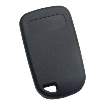 Xhorse VVDI Key Tool VVDI2 Wire Remote Key Honda Medal Type 5 Button XKHO04EN