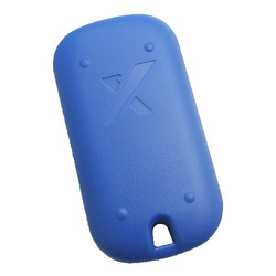 Xhorse VVDI Key Tool VVDI2 Wire Remote Key XKXH01EN - Thumbnail