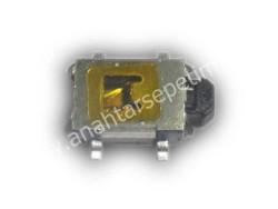 Universal - 2 Pin Switch